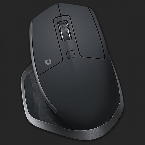 mice_dark_03